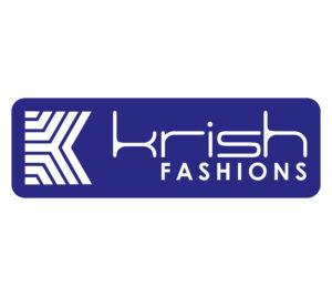 Krish-Fashion-Logo